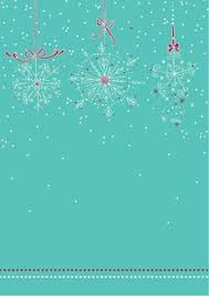 Paper Wallpaper by I Kind Of Like This Print For A Fun Winter Scarf Christmas