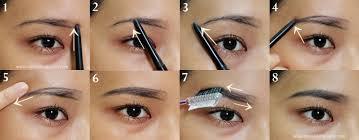 tutorial alis mata untuk wajah bulat wordpress funkysst tips internet and tutorial part 270