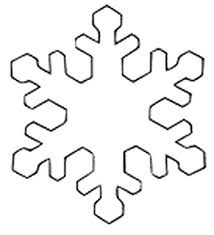 paper snowflakes to make mashustic com