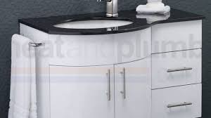 bathroom sink bowls lowes special lowes bathroom sinks pretentious design and cabinets best