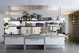 black stainless steel kitchen island u2013 home design ideas wooden