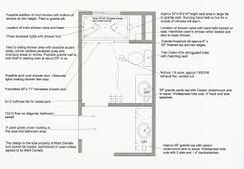 100 floor layout design best 25 electrical plan ideas on