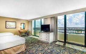 2 bedroom suites in daytona beach fl daytona beach hotels hilton daytona beach oceanfront resort