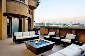 interior decor images interior design top 10 best interior design apps for your home