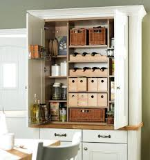 Stand Alone Kitchen Cabinet Stand Alone Kitchen Cabinet Best Standing Pantry Ideas On Free
