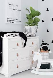 best 20 house names ideas on pinterest gray color diy brown