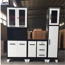 kitchen cupboard doors prices south africa low price metal pantry cupboard kitchen cabinet for south africa market buy low price kitchen cabinet metal kitchen cabinet kitchen cabinet for