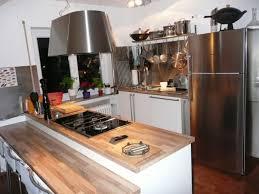 moderne kche mit kleiner insel wohndesign 2017 cool tolles dekoration kleine kuche mit