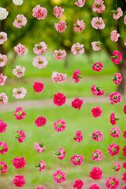 Flowers On - best 25 floating flowers ideas on garden