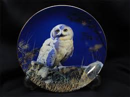 may rakuten global market snow owl snowy owl snowy owl