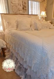 230 best bedskirts images on pinterest bedskirts curtains and home