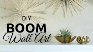40 home decor diy ideas cheap and easy home decor diy youtube