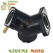 online buy wholesale yamaha xv virago 125 from china yamaha xv
