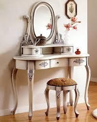 Makeup Vanity Jewelry Armoire Mirrors Dressing Table Mirror Wall Dressing Room Wall Mirror