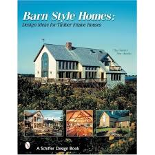 Hamill Creek Timber Homes Sugarloaf De 37 Bästa Timber Frame Homes Bilderna På Pinterest