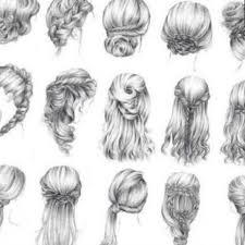 Frisuren Lange Haare Hochstecken Einfach by Haare Einfach Hochstecken Unsere Top 10