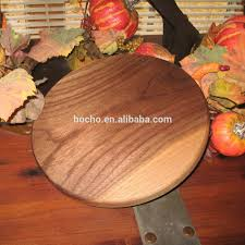 walnut cutting board walnut cutting board suppliers and walnut cutting board walnut cutting board suppliers and manufacturers at alibaba com