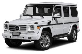 mercedes jeep 2015 2015 mercedes g class base g 550 4dr all wheel drive information