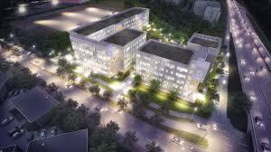 bureau carre senart au bureau carré sénart beau appel projets inventons la métropole du