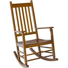 Outdoor Rocker Chair Jack Post Je 128n Je Natural Mission Rocker 25 75