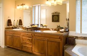 perfect design your own bathroom free online cool gallery ideas 1832