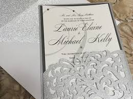 Bling Wedding Invitations Wedding Invitations Bling Wedding Invitations New York Long Island