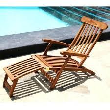 castorama chaise longue chaise longue castorama chaise longue castorama bois id es de d