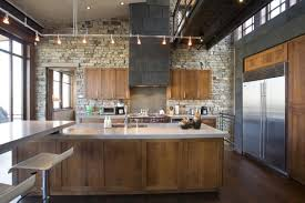 kitchen trendy kitchen track lighting vaulted ceiling ideas