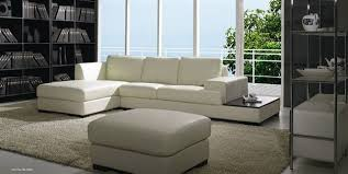 High Quality Sectional Sofas High Quality Sectional Sofa Sofa Bulgarmark