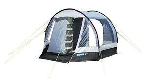 Small Campervan Awnings Kampa Ce742123 Travel Pod Mini Campervan Motorhome Awning