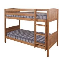 Dreamaway Robin Bunk Bed Next Day Select Day Delivery - Next bunk beds
