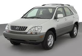 2000 lexus rx300 reviews amazon com 2002 lexus rx300 reviews images and specs vehicles