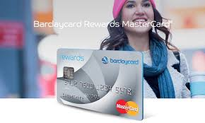 Barclaycard Barnes And Noble Barclays Us Reviews What You Should Know About Us Barclays