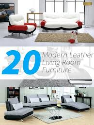 Leather Living Room Furniture Clearance Sofas Living Room Furniture Casual Great Room Sofa Living Room