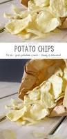 Cape Cod Russet Potato Chips - homemade potato chips kleinworth u0026 co