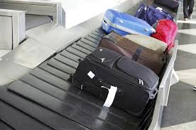 u s airlines earn 1 1 billion in baggage fees in the first