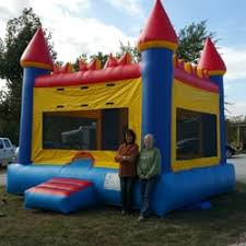 carnival party rentals carnival party rentals get quote party equipment rentals