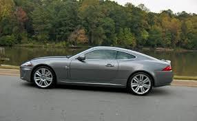 lexus gs 450h edmunds 100 reviews lexus coupe 2010 on margojoyo com