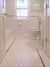 floor and tile decor outlet breathtaking patterns bathrooms designs bathroom or bathrooms
