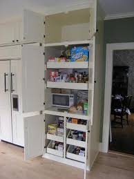 Kitchen Sliding Shelves by 16 Best Pull Out Shelving Images On Pinterest Kitchen Ideas