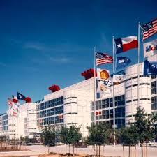 Comfort Texas Hotels Stafford Tx Hotel Comfort Suites