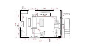 Interesting Living Room Furniture Dimensions In Illustration P On - Family room size