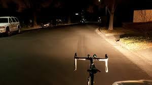 light and motion bike lights review amazon com customer reviews light and motion urban 500 commuter