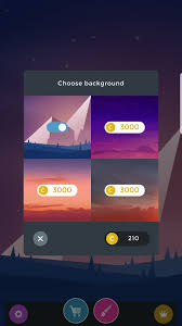 infinity merge u2013 games for android u2013 free download infinity