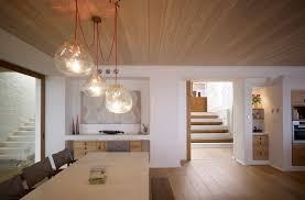 Dining Room Lighting Tips by Pendant Lighting Over Dining Room Table Vintage Home Design And