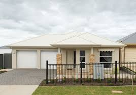 mawson rossdale homes rossdale homes adelaide south