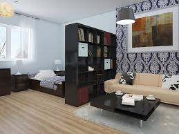 apartment decorating bedroom 45 how to decorate a studio apartment for cheap
