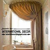 Curtains For Bedroom Windows With Designs by Best 25 Orange Bedroom Curtains Ideas On Pinterest Blue Orange