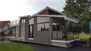 tiny houses and shipping container homes mini b 300 sq ft passive