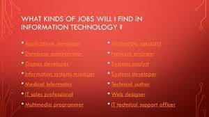 Database Engineer Jobs Fast Trac Webbsit Degree 3 Year Bachelors Degree In Information